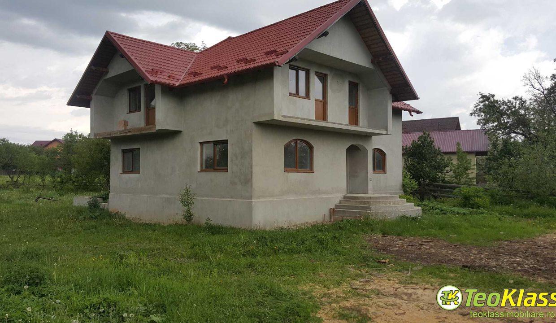 RH-4680-property (1)