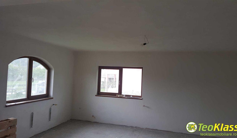 RH-4680-property (2)