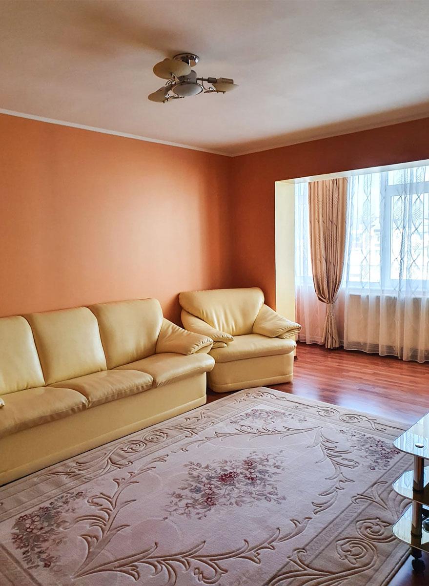 Apartament 4 camere Falticeni