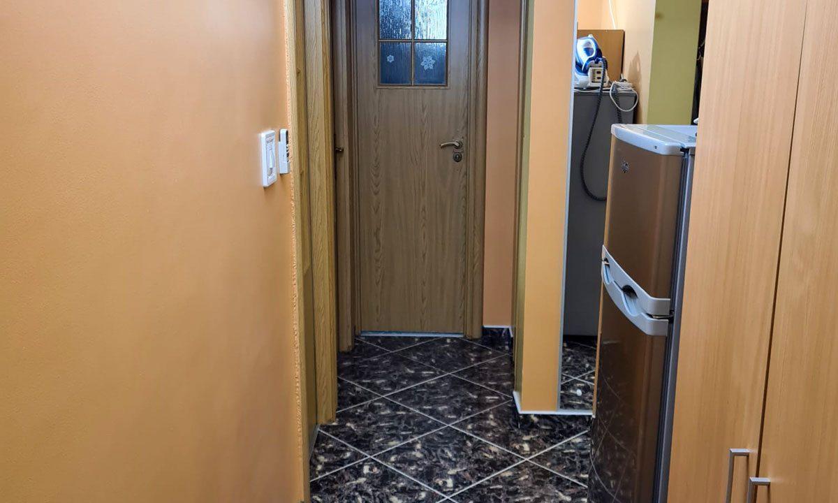 Apartament 4 camere de vanzare Falticeni Teoklass Imobiliare TK-5123