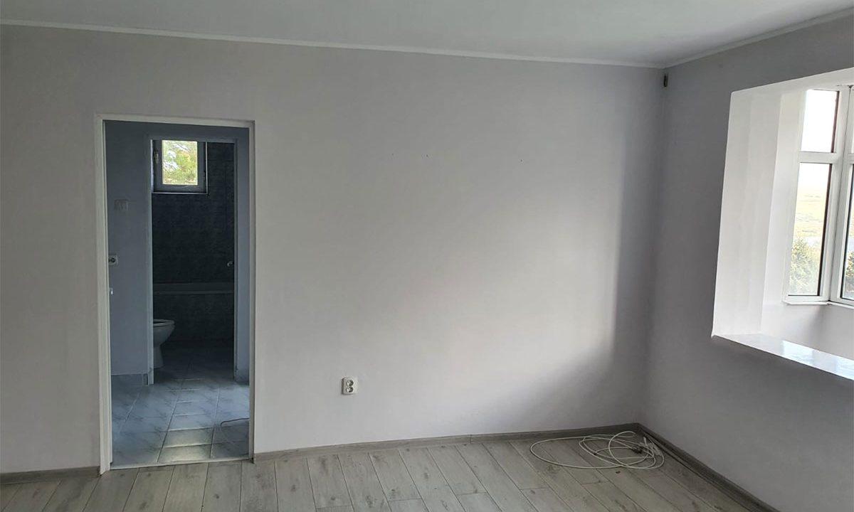 Apartament 2 camere Falticeni - TK-5163